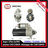 Nuovo motore del motore d'avviamento di T10 Bosch per Mercedes (0001110039)