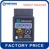 OBD Elm327 Bluetooth Hh Elm327
