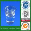 Waterstofperoxyde 50% 60% van de fabrikant