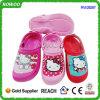 Kids (RW28297F)를 위한 도매 Beautiful EVA Foam Clog Sandals