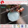 Tetraborate van het Natrium van de Zuiverheid van 99.5% het Kristal van Deachydrate van de Borax van het Decahydraat