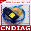 voor BMW Scanner E6X (versie 2.0.1) Wholesale