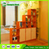 China Made Shoe Cabinet of Bottom Price