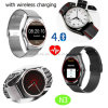 심박수 모니터 N3를 가진 Android&Ios Bluetooth 지능적인 시계