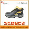 Европейские ботинки безопасности, ботинки безопасности для инженеров