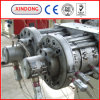 16-63mm PVC Pipe Production Line