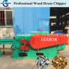 Papierherstellung-Pflanzen verwendeten mini hölzernen Chipper Maschinen-Preis