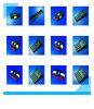 1.5 Les séries imperméabilisent le constructeur des véhicules à moteur de connecteur de Superseal