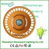 Explosiebestendige Lamp van Ce RoHS van de LEIDENE Lamp Sportlight van de Vloed de Lichte Explosiebestendige