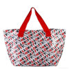 Fashional 600d Large Tote Bag
