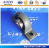 ABEC-5 ABEC-7 Timken bloc de chapeau de roulement pour machines Agricultral UCP315