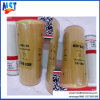Cat Lf33779를 위한 필터 Auto Parts Engine Spare Parts Oil Filter 1r-1807