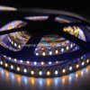 8*5000mm SMD3528 LED Flexible Strip Light IP68
