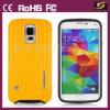 PC&TPU Caso Telefone celular para a Samsung Galaxys5 I9600 iPhone 5/5s