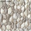 tegels van de Vloer van 600X600mm de Marmeren Imitatie Verglaasde Binnen