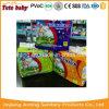 Qualitäts-heißer Verkaufs-weicher Sorgfalt-Baby-Windel-Wegwerfhersteller von China