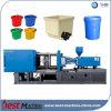 Pot de peinture en plastique Making Machine de moulage par injection pour la vente