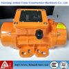 Изготовление Китая меньший мотор DC вибрации малый электрический