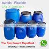 Poudre crue d'Icaridin Picaridin CAS 119515-38-7 Pharma pour contre des moustiques