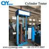 Testeur de pression hydraulique du vérin à gaz de périphérique