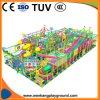 Centre d'intérieur de jeu d'enfants (WK-G1019)