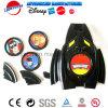 Platten-tireur-Plastikspielzeug für Kind-Förderung