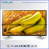 OEM 48 「FHD 2K H. 264 ISDB-TデジタルLED TVスマートなWiFiのブラケット