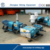도매 Bw150 진흙 펌프 우물 훈련