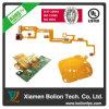 自動車および医療機器のための適用範囲が広く堅い屈曲のプリント基板PCB