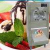 새로운 최신 판매 스테인리스 상업적인 세륨 승인되는 아이스크림 제조기 기계