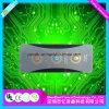 Une meilleure qualité de la Membrane Polydome Push Button Panel