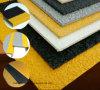 Прокладка стеклоткани лестницы Nosing/FRP Anti-Slip плоская