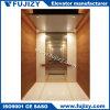 Pequeña Casa / villa ascensor ascensor