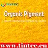 Organisch Pigment Gele 191 voor Deklaag