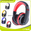 Écouteur sans fil stéréo coloré d'écouteur de sport matériel d'ABS
