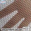 Maglia dell'acciaio inossidabile dai 50 micron