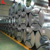 Inox AISI laminés à froid de la bobine en acier inoxydable 304