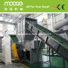 Plastikschleifer, der Gerät/einzelne Wellezerkleinerungsmaschinereißwolfmaschine zerreißt