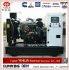 Foton Isuzu 24kw/30kVAは開くAmf機能(16-36kW)のディーゼル発電機を