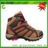 De goedkope Waterdichte Laarzen van de Schoenen van de Wandeling