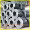 Warm gewalzter/kaltgewalzter Gi-Beschichtung-Stahlstreifen für Befestigungsteile