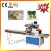 Vruchten en Groente van de Machine van de verpakking de de droge) van de Noten (