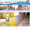 Sicherheits-Software-Kindergarten-Wand-Auflage (HB-07404)