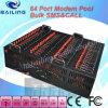 고속 64 운반 전산 통신기 수영장 부피 SMS 기계
