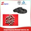 Serra de corte de diamante de corte rápido para concreto