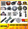 Over 600 Items Auto Parts for Nissan Ud Diesel