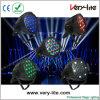 54*3W Hot Sale LED PAR Lights