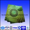 Sac zip-lock de LDPE