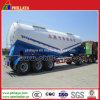 半65m3セメントタンクトレーラーか粉タンク(FLY9902TDP)