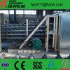 Tornar e Waterproof Drywall Board Making Technology Making Machinery